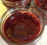 roasted-strawberry-preserves