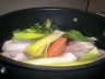 chicken-stock