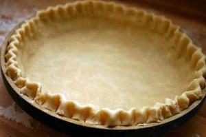 gluten-free-pie-crust